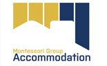 Montessori Group Accommodation