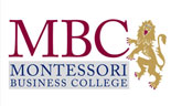 Montessori Business College