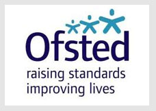 Ofsted - raising standards, improving lives